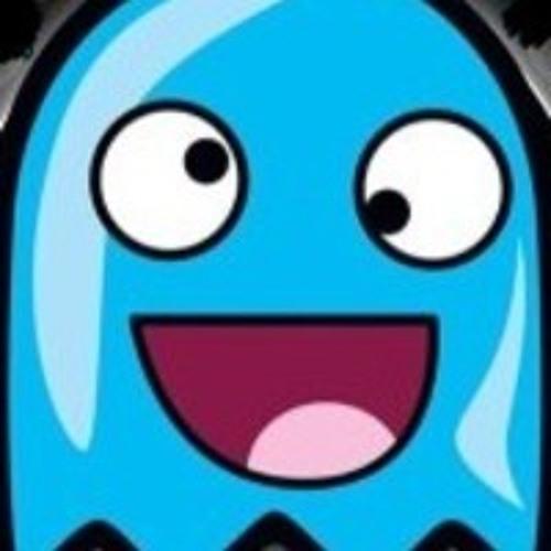 jjuxy's avatar