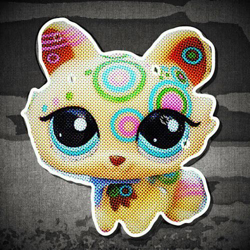 sevannah jones's avatar