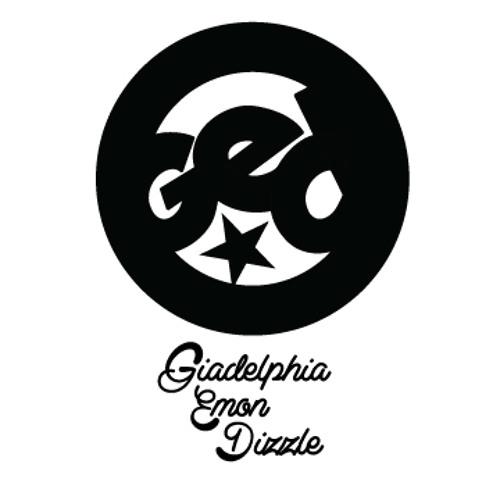 GEDnation's avatar