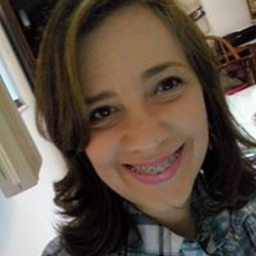 Danielle Leite 2's avatar