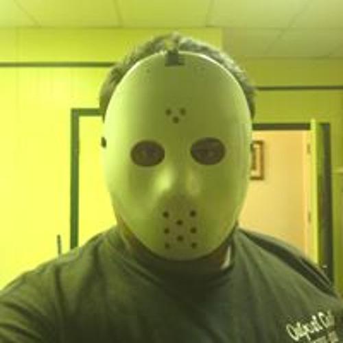 Nicholas Hudson 6's avatar
