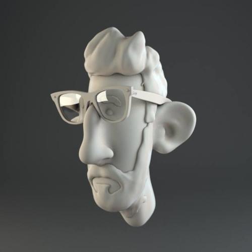 Mr_Crisp's avatar