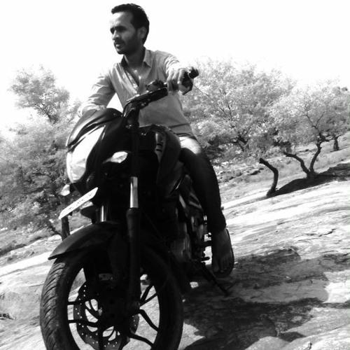 user999883984's avatar
