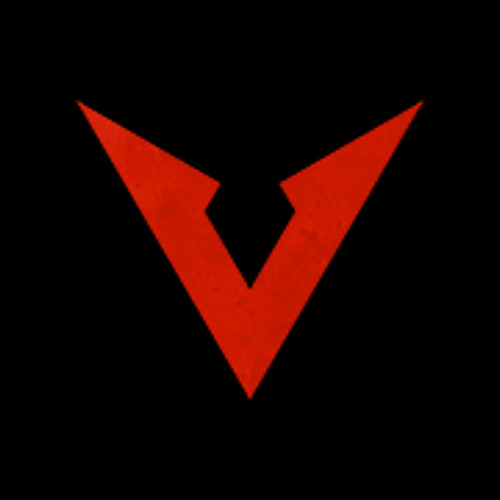 Vertical Section's avatar
