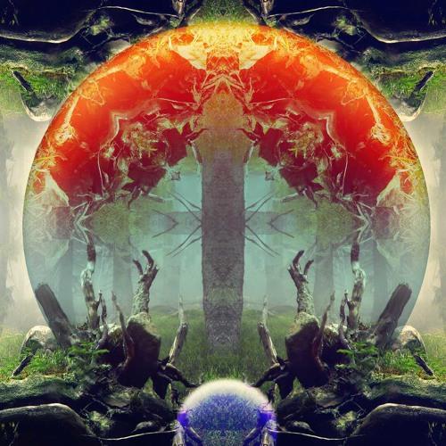 HyperionAM's avatar