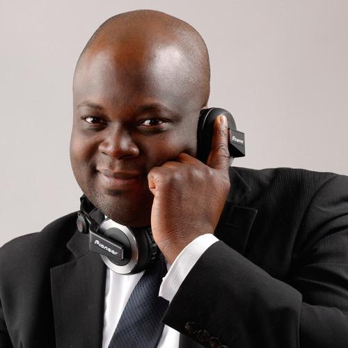 DJ K-RIM's avatar