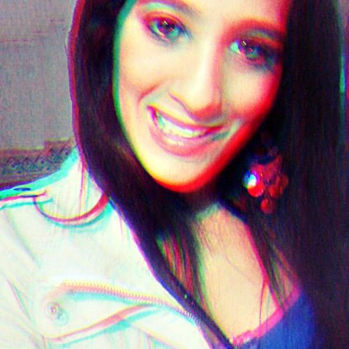 Brenda Potisek Gauna's avatar