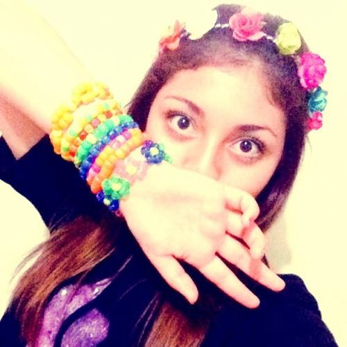 Emily Skrilly Tapia's avatar