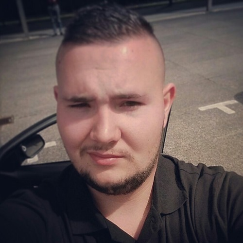 boomdizzled's avatar
