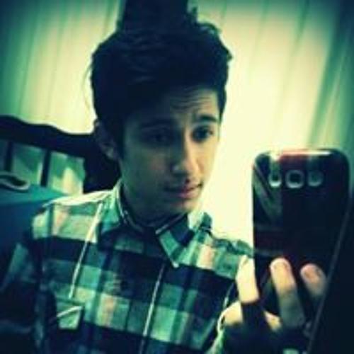 Daniel Nuncio 1's avatar