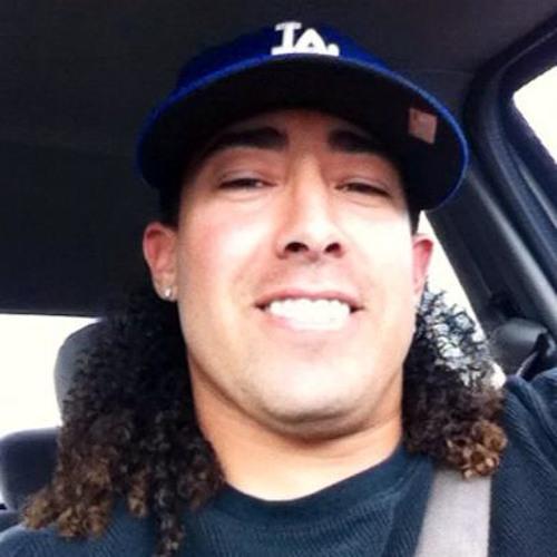 DjjE's avatar