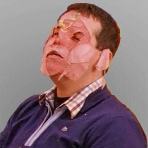 Gordon Poobah's avatar