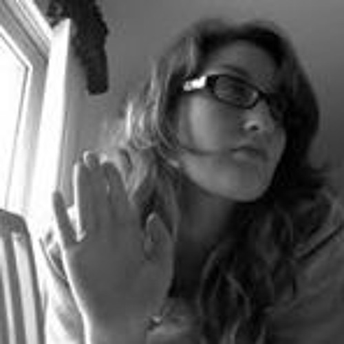 Becky Breath's avatar