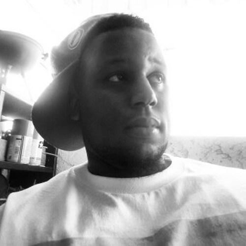 Charm Kidd's avatar