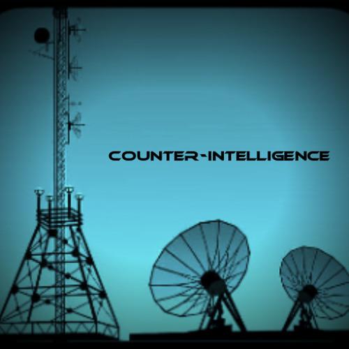 Counter-Intelligence-Uk's avatar