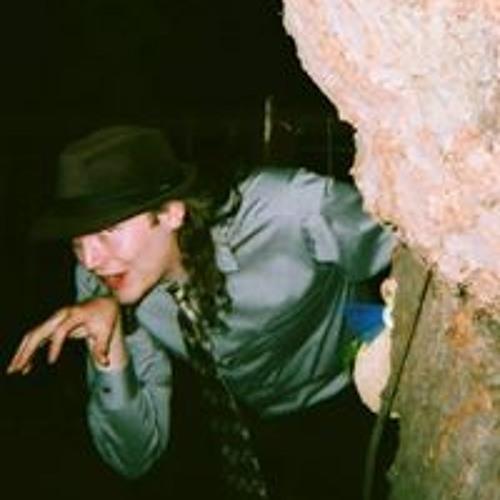 Brendan Boe's avatar