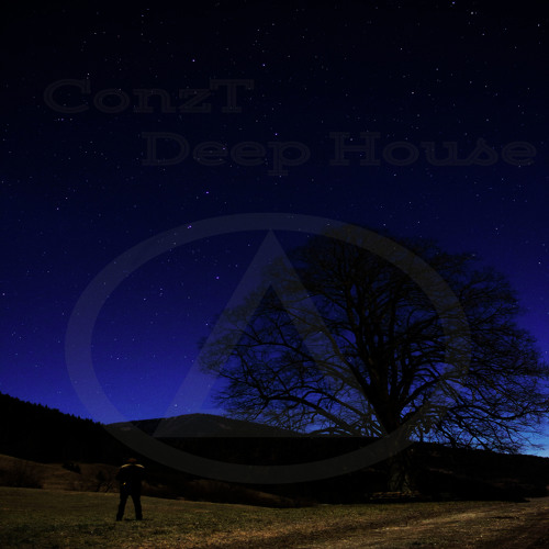 ConzT | Deep House's avatar