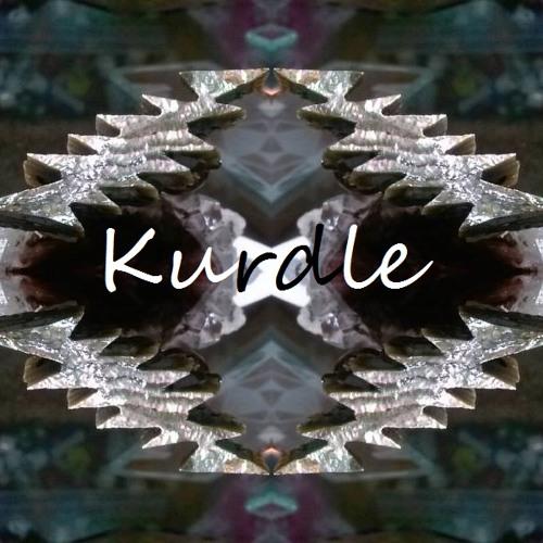 KURDLE's avatar