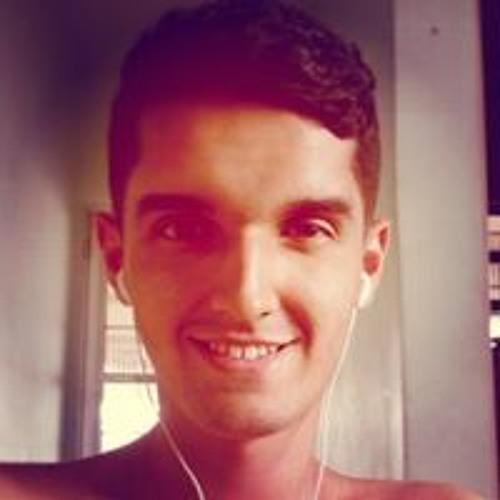 Alcides Soares's avatar