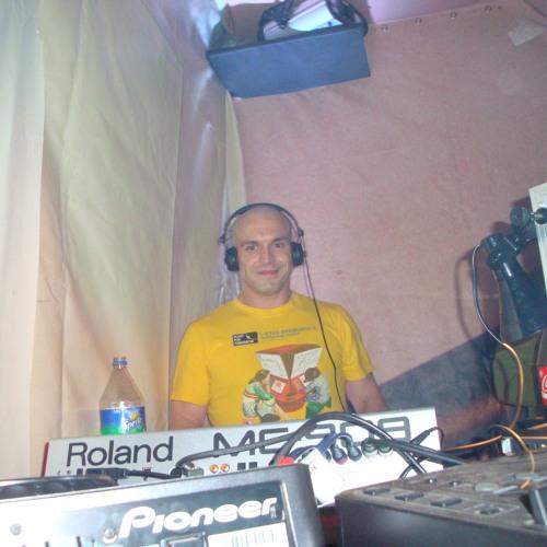 dj-ego's avatar
