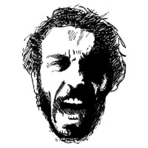 Alex Badaró's avatar