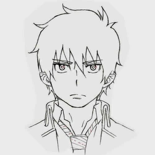 rin rodriguez's avatar