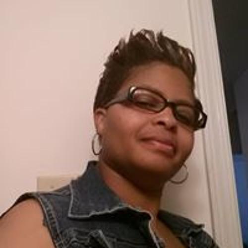 Shonda Wright 1's avatar