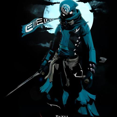 DvDeus's avatar