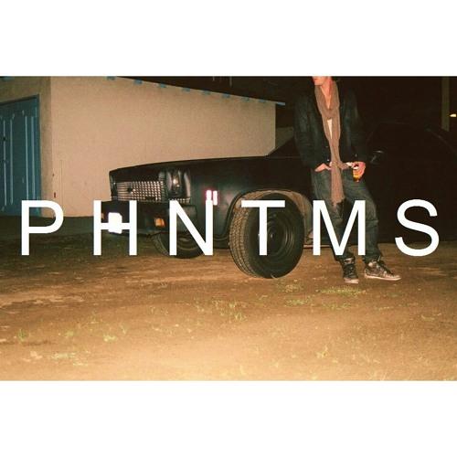 PHNTMS's avatar
