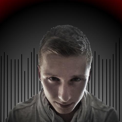 L.E.V.J's avatar