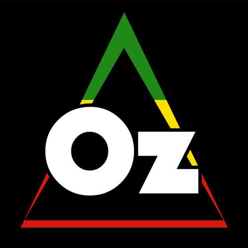 Oz Caesar's avatar