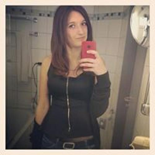 Jen.x3's avatar