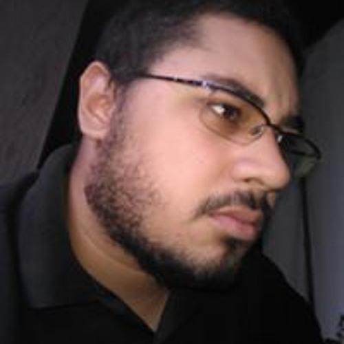Rafael Rodrigues 447's avatar