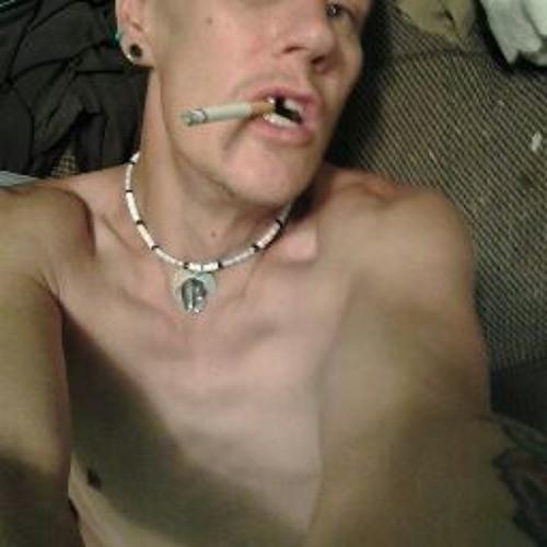 SHAD B 2's avatar