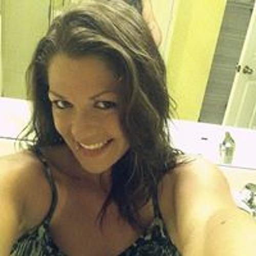 Olivia Klinger's avatar