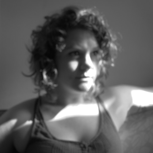 giling's avatar