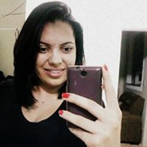 Keila Pimentel 1's avatar