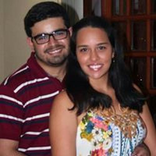 José Renan Pinheiro Sousa's avatar