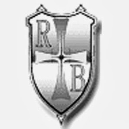 Slava RiffBerg's avatar