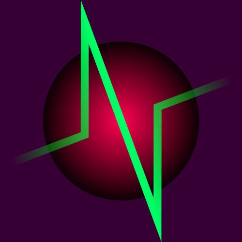 Newk's avatar