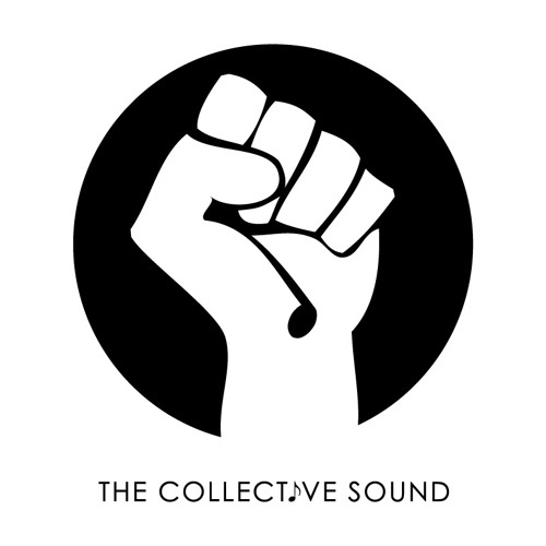 TheCollectiveSound's avatar