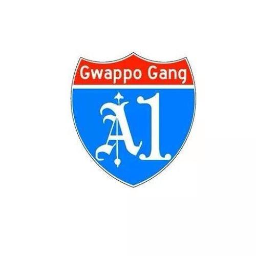 A1 Gwappo Gang's avatar