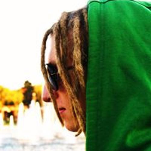 Ed Dy 34's avatar