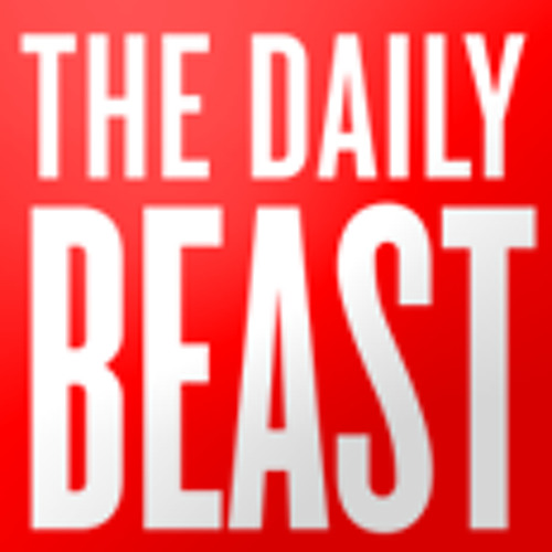 The Daily Beast's avatar
