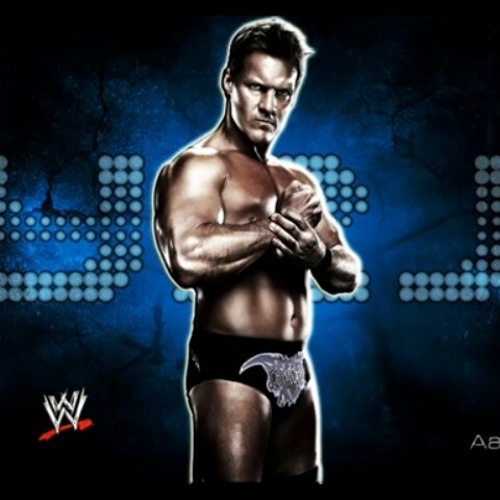 wwe_themes's avatar