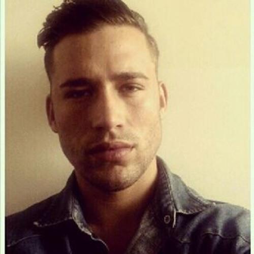 Adrian Kusitzky's avatar