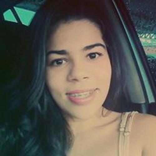 Ariane Turcheto's avatar