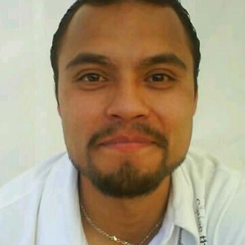 dj jokervix's avatar