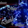 Alkilados - Monalisa - In - Villera DJ DAVID FLOW Portada del disco
