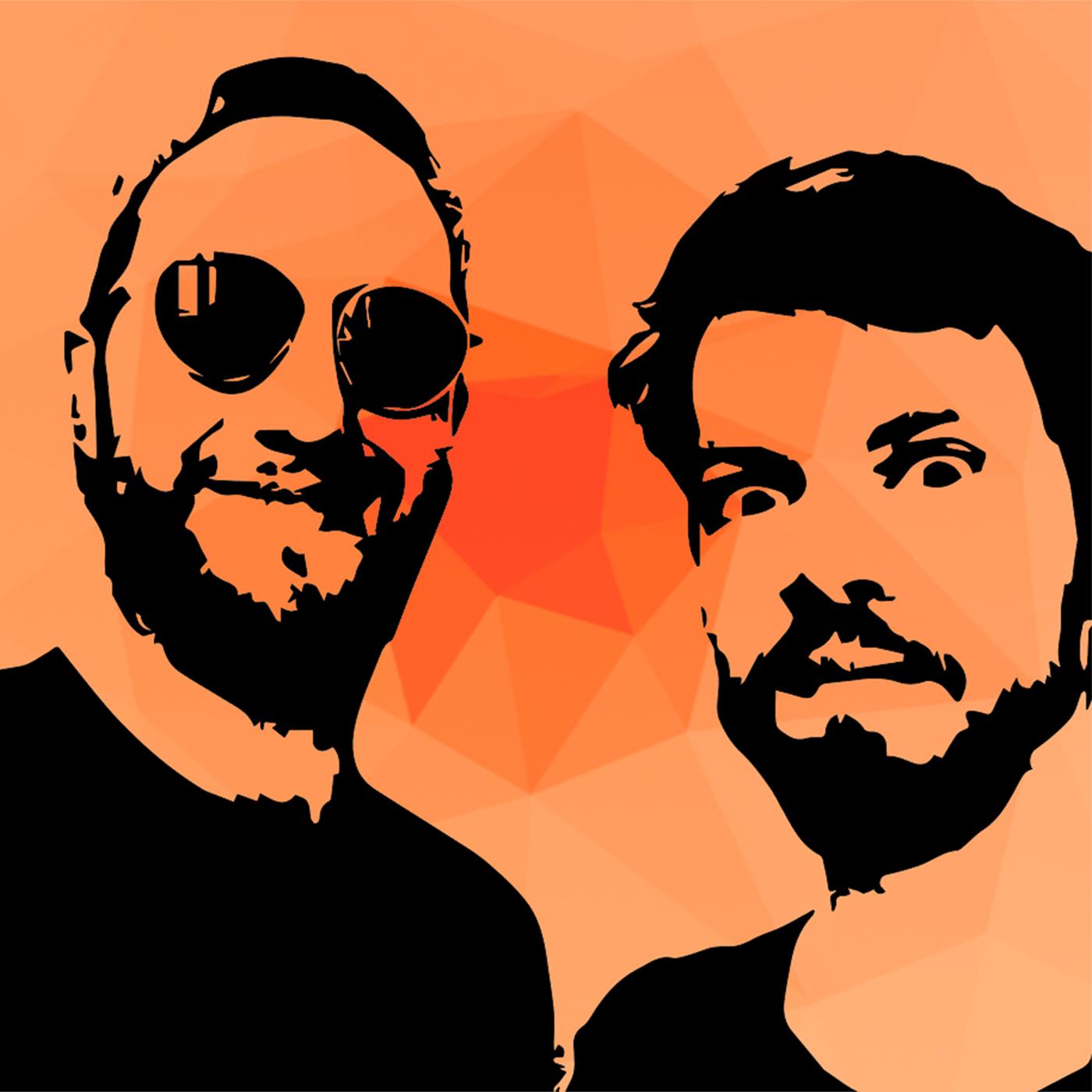 JKLM Podcast